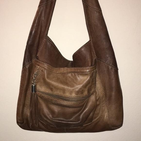 STEVE MADDEN Large Brown shoulder Bag Purse. M 5a9c93256bf5a6a4440de683 315185fa27595